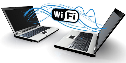 Post ¿Problemas con tu conexión WI-FI?
