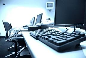 Servicio Venta Productos Informáticos InfoaplyPC