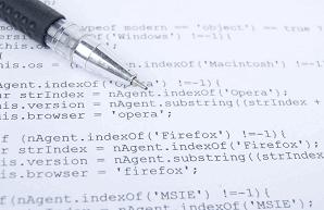 Servicios Programación InfoaplyPC
