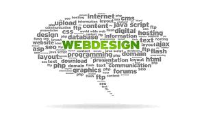 Servicios Web InfoaplyPC