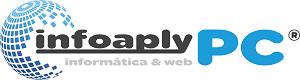 Informática y Web en Valencia